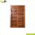 Goodlife Teak wood outdoor furniture wall mounted table