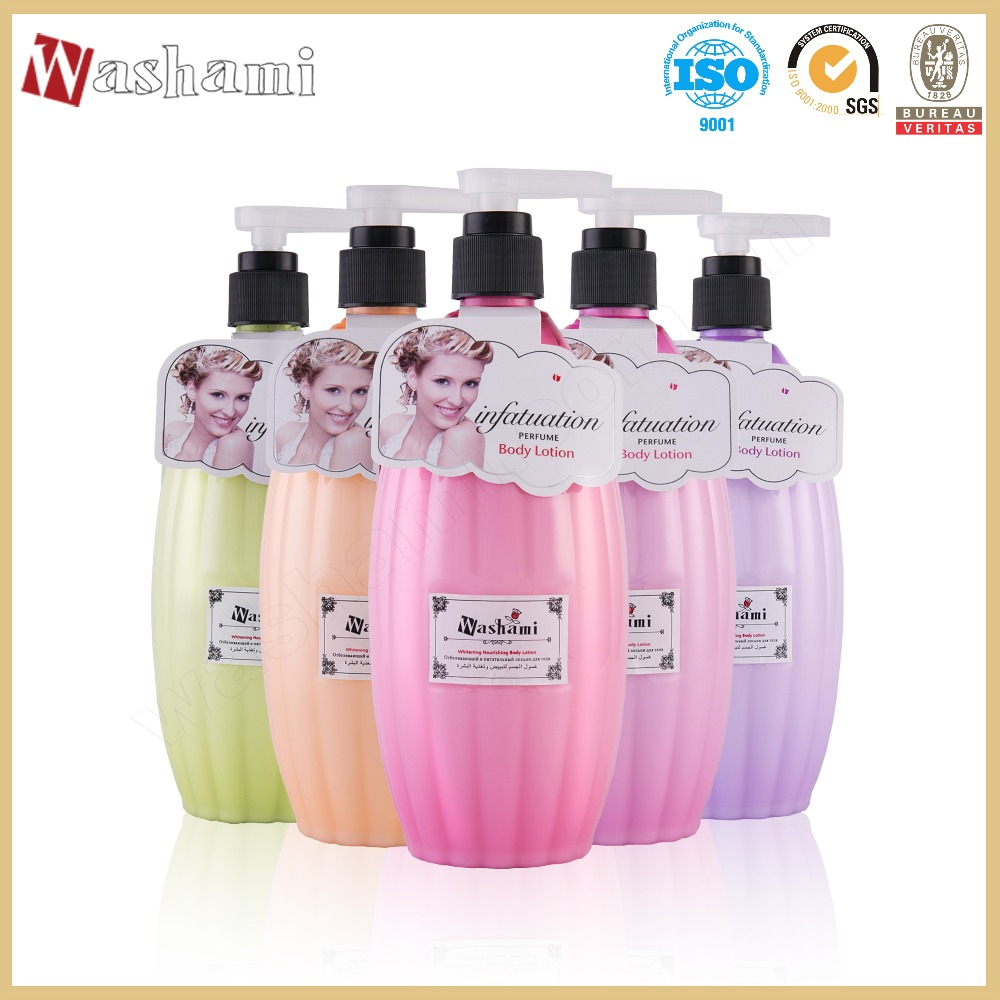 Washami face and body whitening creams brand name body lotion