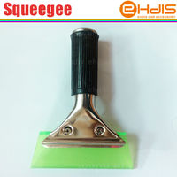 Leading hot sale car wash squeegee