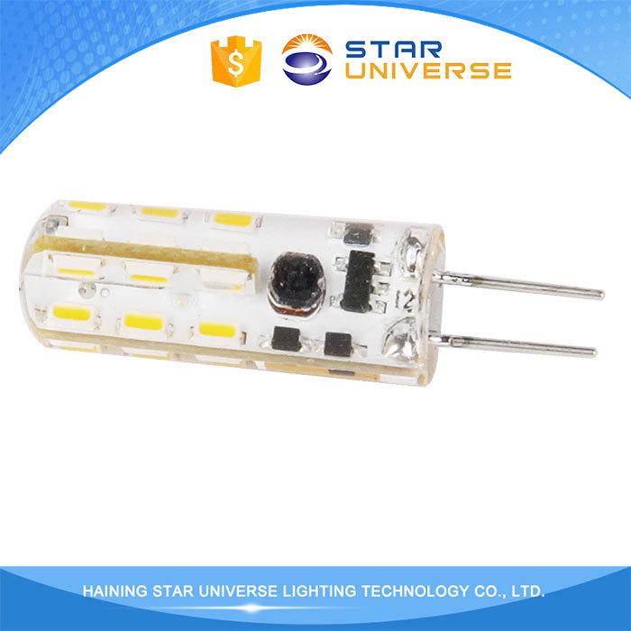 Factory directly provide low price g4 led 12v 10w