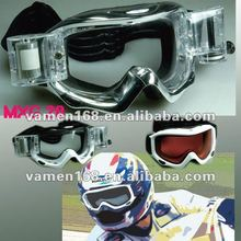 MXG 25 Motorcycle Goggles MX Goggles