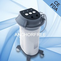 Water Oxygen Jet Skin Care Products for Beauty Salon (W600)