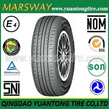 Cheap Price Passenger Car Tyre 185/65R15 185/65R14