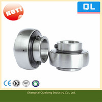 Cheap price high quality low noise Pillow Block Bearing Insert Bearing