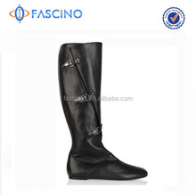2014 new style fashion riding boots