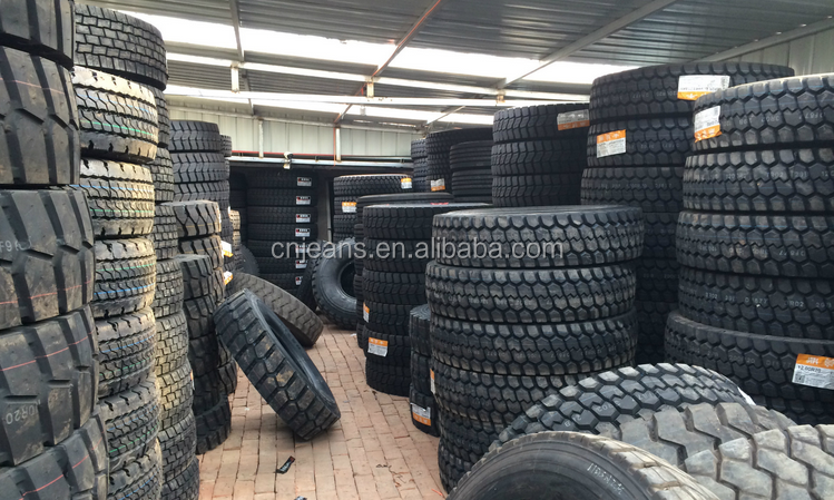 GZY 2015 High quality wholesale hot selling japanese used tires