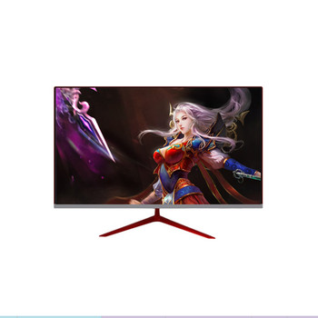 27 Inch 2K Gaming Monitor 144HZ with DVI / HDM1/ DP Ports