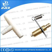 2016 ZJKR cable nipple, socket nipple, king nipples
