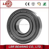 deep groove ball bearings bearing for russia