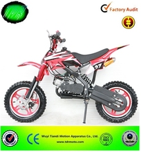 Wholesale CE good quality Apollo cheap 50cc motorcycle