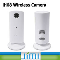 Newest hot cheap Cloud style home surveillance camera installation for Home or Office