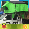 Export quality products pole adventure kings camping ultralight auto roof top tent