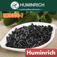 Fulvic Acid Humic Acid K2O Shiny