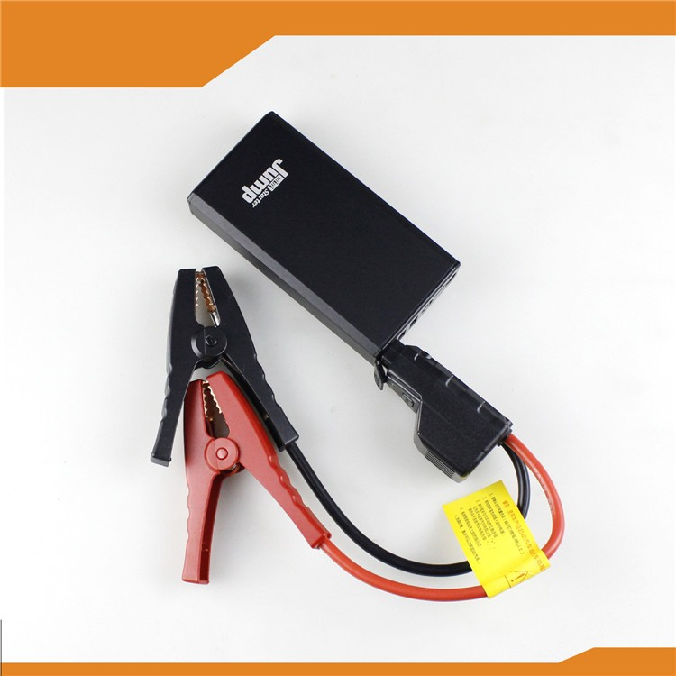 Car service tool jump start car for extreme cold temperature , Car emergency kit