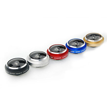 fisheye lens/camera attachment for cell phone/camera lenses