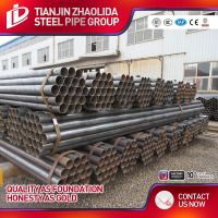 a106 astm b36 carbon steel seamless pipe