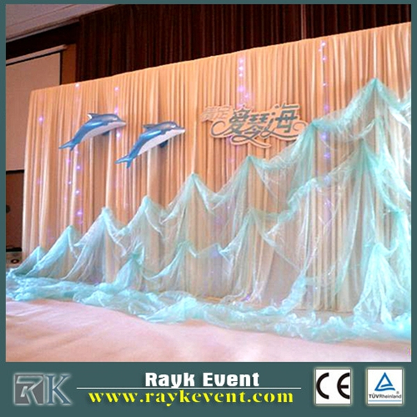 Photo booth and video booth | portable photo booth equipment