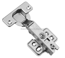 China supplier hydraulic cabinet concealed hinges/furniture hinge