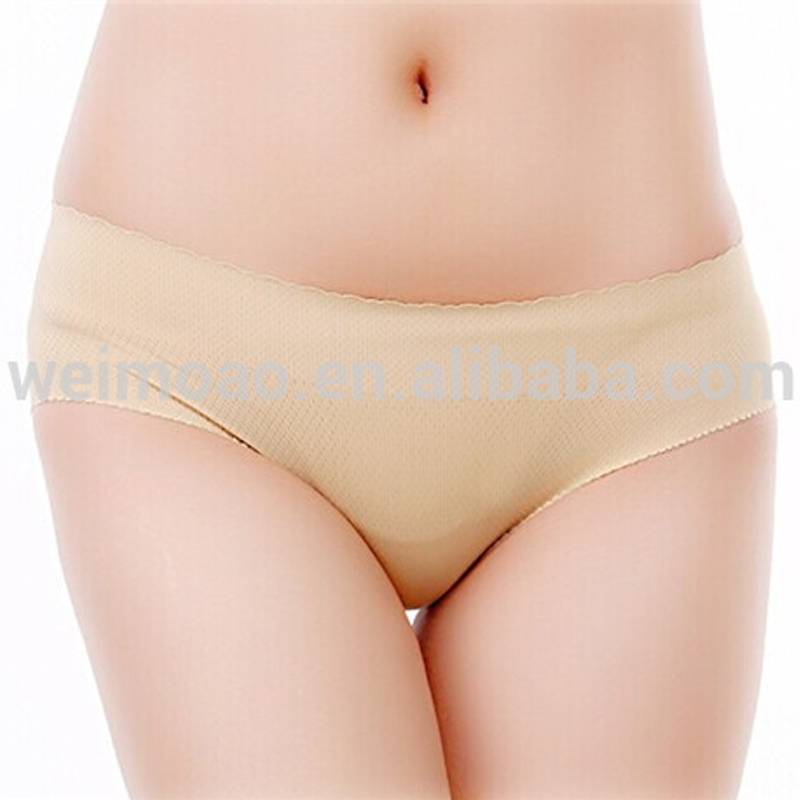 Women Fashion Seamless Fancy Tight Sexy women underwear Panty