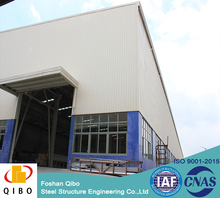 cheap prefab workshop drawings prefabricated steel structure warehouse for sale