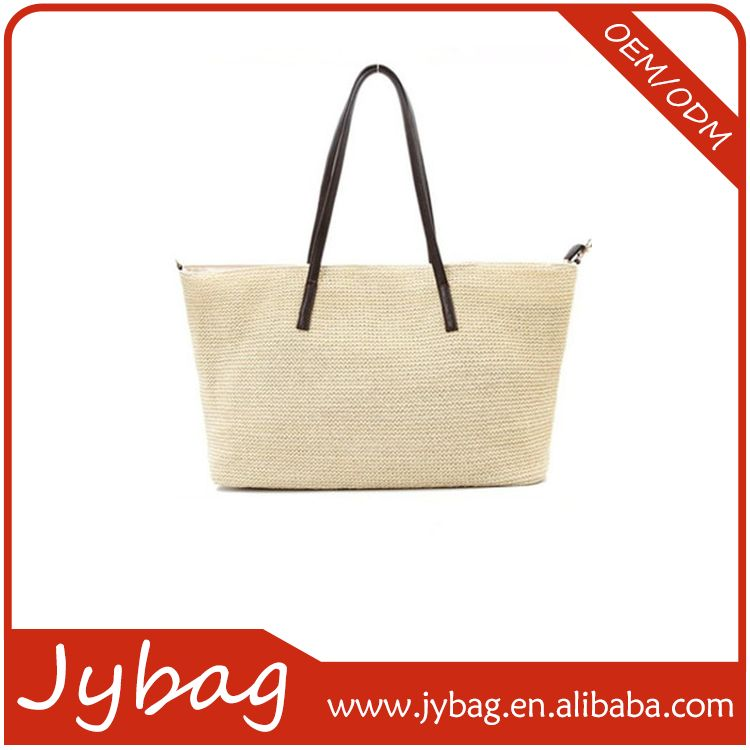 New coming hot sale lady handbag tote canvas bags