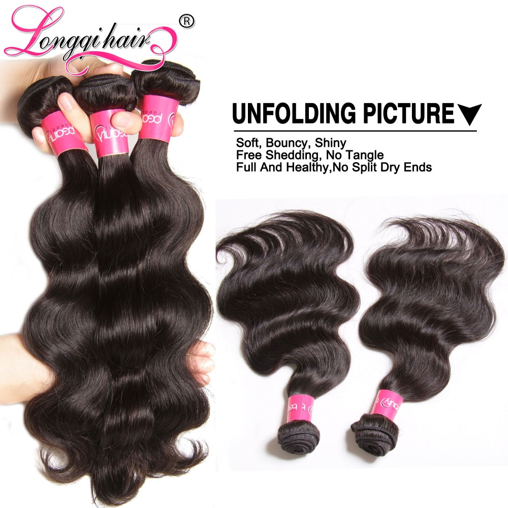 Crochet Hair Body Wave : ... Body Wave New Style Crochet Braids With Human Hair,10 Inch Body Wave