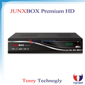 2015 New Junxbox premium hd for North America with JB200 WIFI FAN better than jyazbox