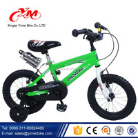 Bmx cycle cycling kids dirt bike bicycle / kids mountain bike for boys / racing children road bike