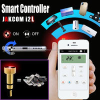 Wholesale Jakcom I2L Universal Remote Control Commonly Used Accessories & Parts Roku 3 Home Theater Home Automation System
