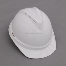 America ANSI Z89.1 Approved industrial Hard Hats/ Safety Helmet construction