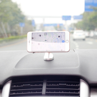 JOMOTECH Universal Phone Holder, Smart Phone Holder Shenzhen Wholesale magnetic car phone holder