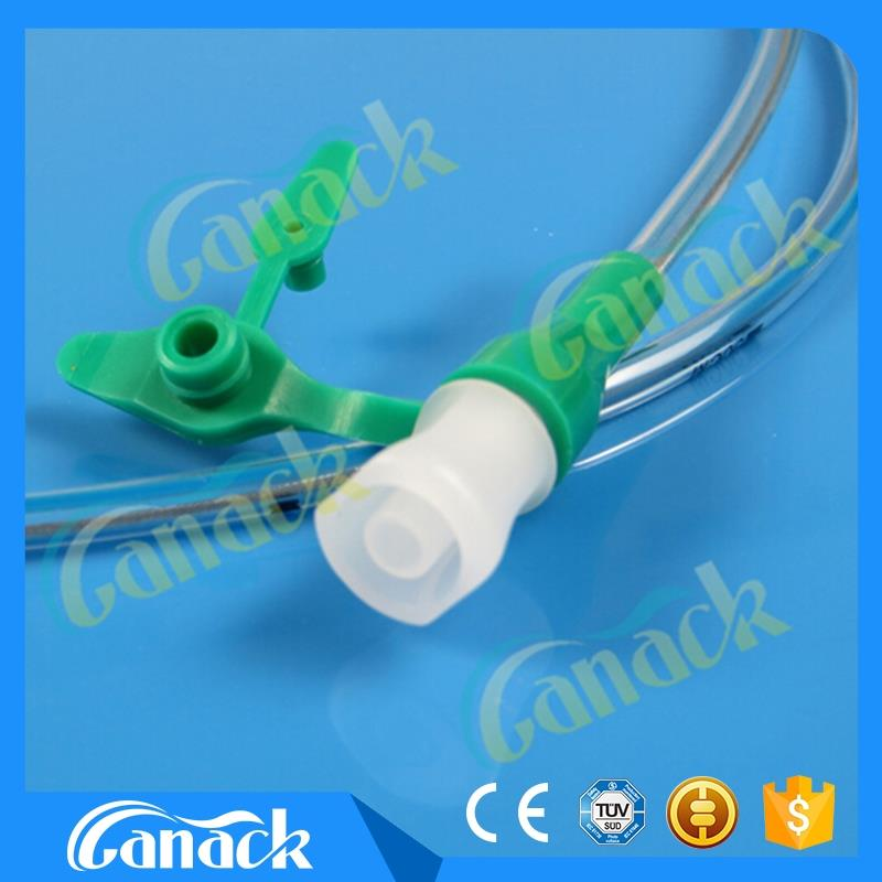 PU Stomach Levin Tube, duodenal tube