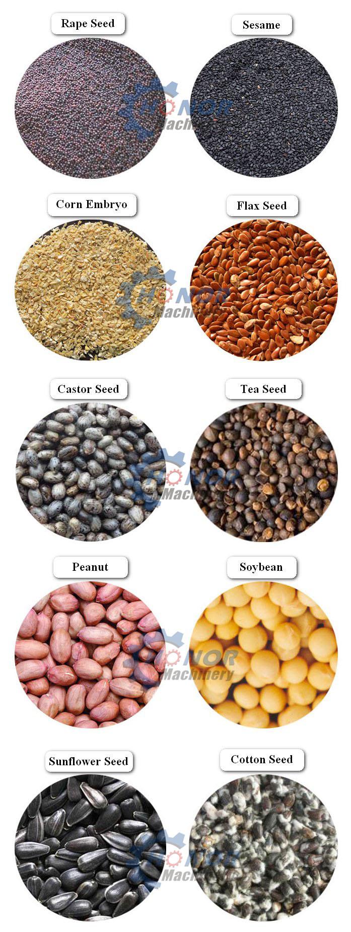 how to buy hemp seed oil