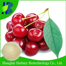Acerola cherry extract 15% 17% 25% 98%