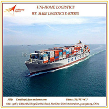 cheapest sea shipping service from China to Ho Chi Ming, Vietnam skype: midy2014
