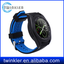 New Promotion Hot Sale Smart Watch With Heart Rate Monitor sport outdoor smartwatch