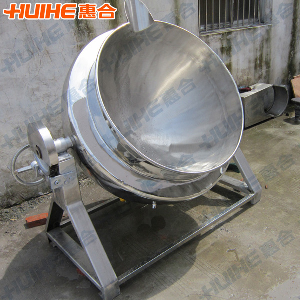 Egg Cooking Machine/ boiler