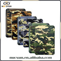 China manufacturer fashion bumper case for ipad cover