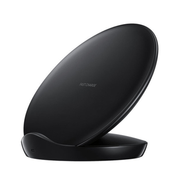 Fast Wireless Charger Station For Samsung S9 For S8