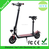 Christmas best gift Factory Electric Scooter Airwheel skateboard folding electric scooter