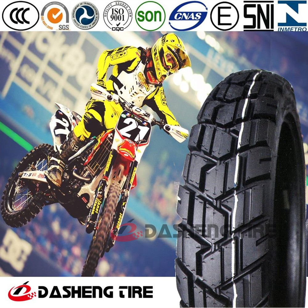 Motorcycle Tire 3.50-16 for sale,motorcycle tubeless tyre