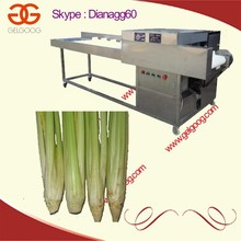 Celery/Lettuce/Spinach Root Cutting Machine