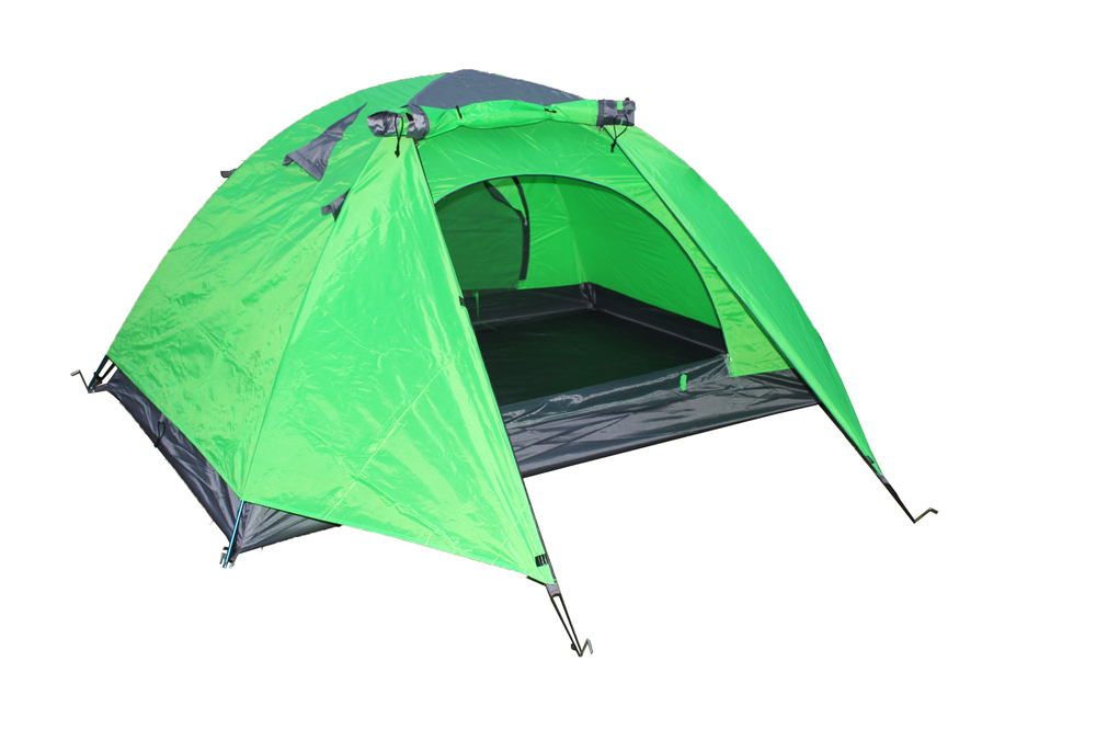 Pop up spray tanning tent highest quality