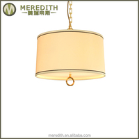 Meredith American style crystal chandelier#4026
