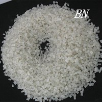 Recycled /Recycling HDPE/Reprocessed HDPE granule/HDPE recycled resin