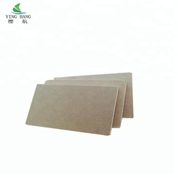 gypsum board price per sheet standard gypsum board