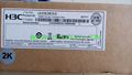 H3C LS-5120-24P-EI-D new sealed original switches