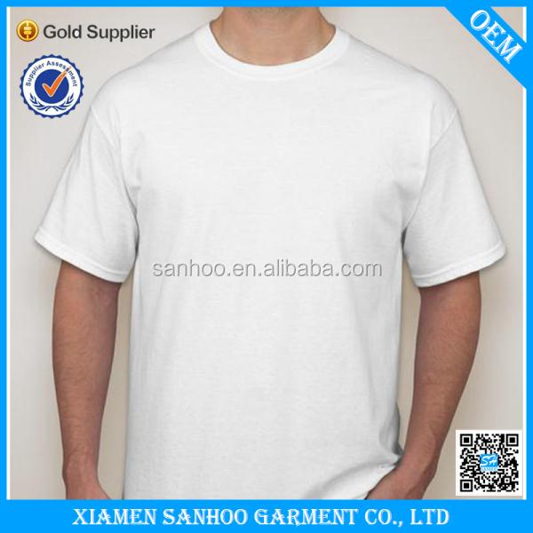 Quality custom blank t shirt gym tshirt sports t shirt for Buy custom tee shirts