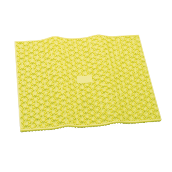 Kitchenware Sink Accessories Dish Drying Silicone mat