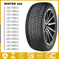 High quality best-selling wholesale tire used for passenger car